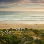 Australia Backpackers - Victoria