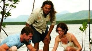 Daintree Aboriginal Dreaming Day Tour