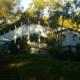 Halse Lodge